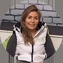 GymMaster testimonial profile pic