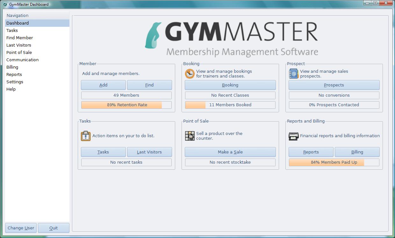 GM_Setup_11