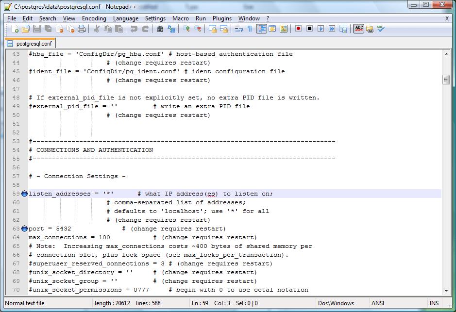 Remote Access_setup02
