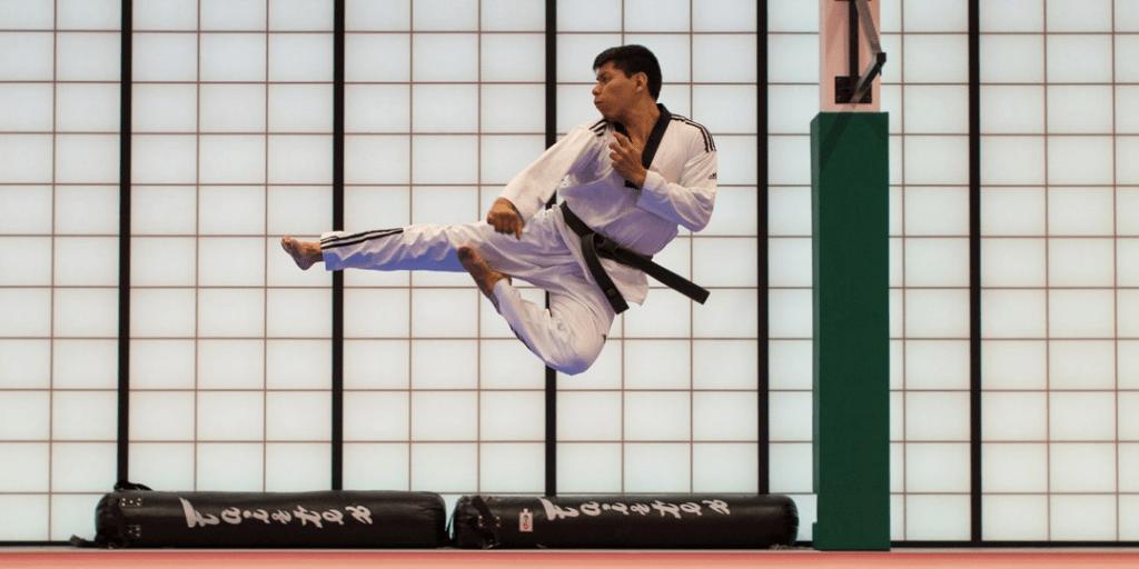 karate kick gym failed payments