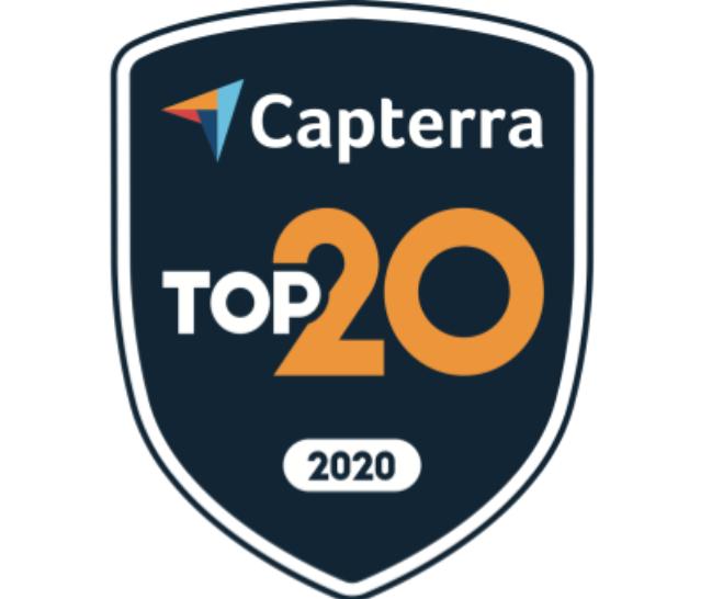 GymMaster a top membership management software 2020