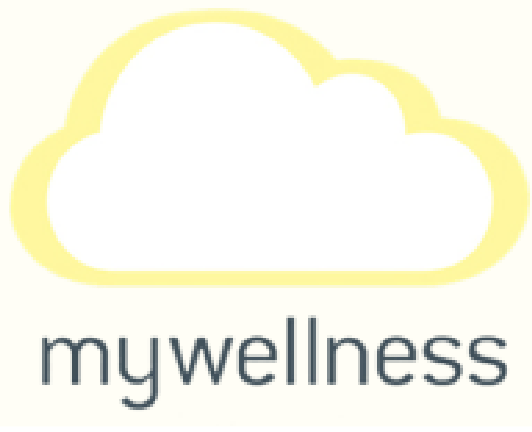 mywellness GymMaster integration