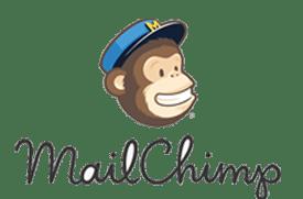 gymmaster mailchimp integration