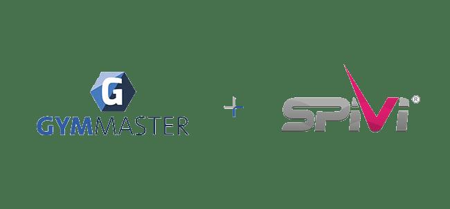 integration between gympass and GymMaster